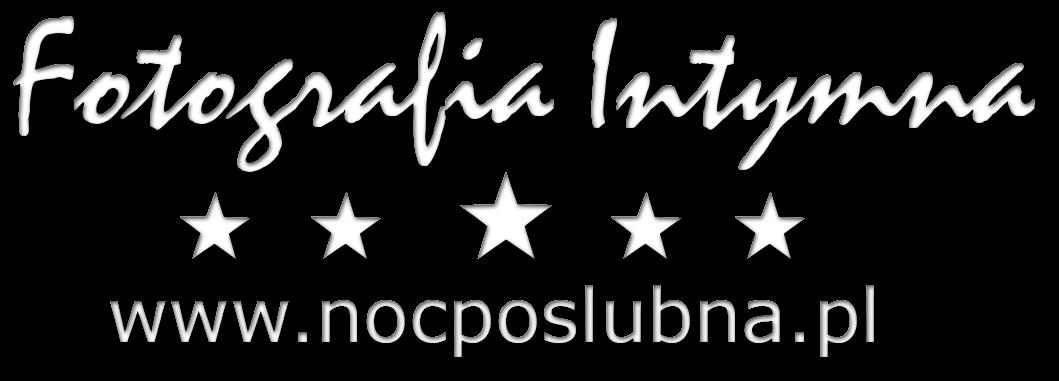 nocposlubna.pl – strona Fotografii Intymnej